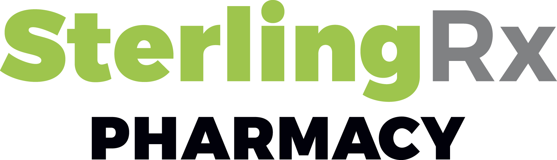 Sterling Rx Pharmacy